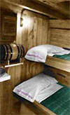 cabin_sm